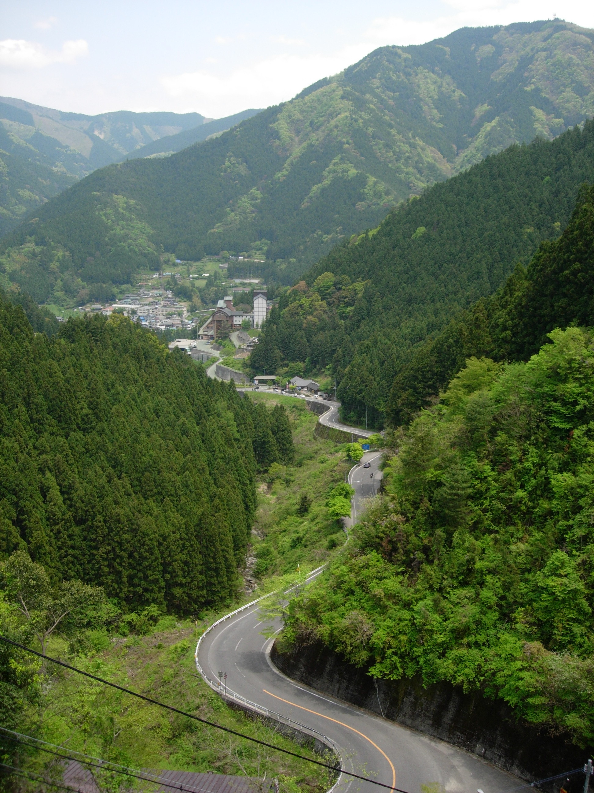 Iyakei (1)